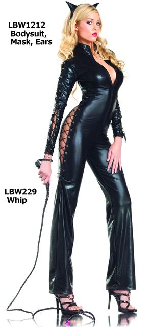 ハッピーコスチューム 商品番号 LBW1212