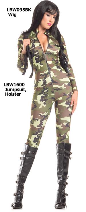 ハッピーコスチューム 商品番号 LBW1600