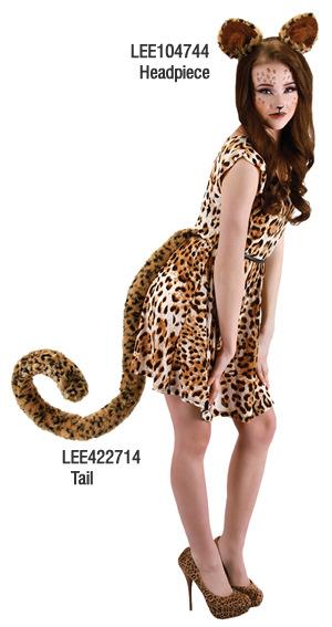 ハッピーコスチューム 商品番号 LEE104744