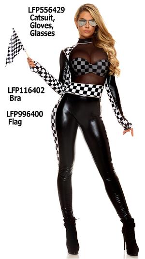 ハッピーコスチューム 商品番号 LFP556429