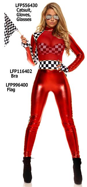 ハッピーコスチューム 商品番号 LFP556430