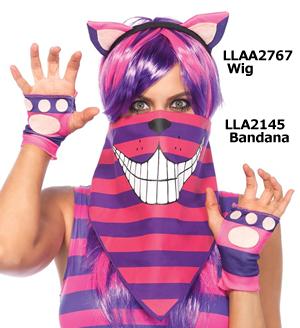 ハッピーコスチューム 商品番号 LLA2145