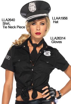 ハッピーコスチューム 商品番号 LLA2640