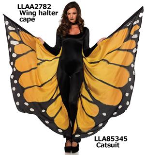 ButterflyStyle