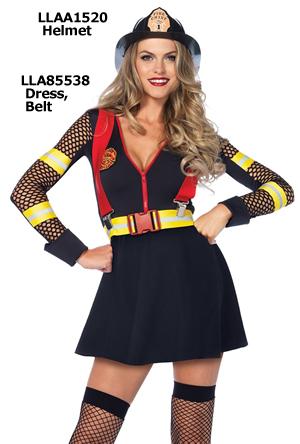 ハッピーコスチューム 商品番号 LLA85538