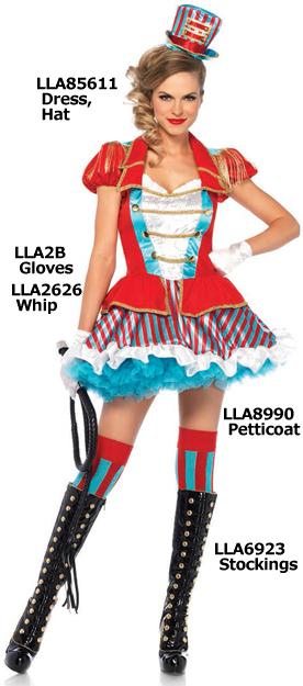ハッピーコスチューム 商品番号 LLA85611