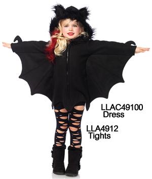 ハッピーコスチューム 商品番号 LLAC49100