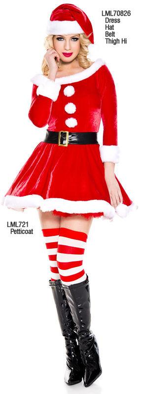 ハッピーコスチューム 商品番号 LML70826