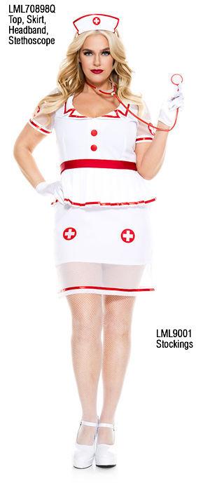 ハッピーコスチューム 商品番号 LML70898Q