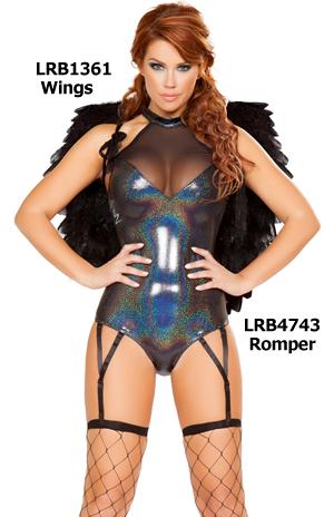 ハッピーコスチューム 商品番号 LRB4743