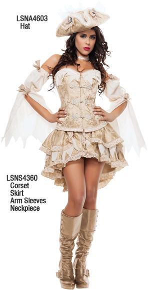 ハッピーコスチューム 商品番号 LSNS4360