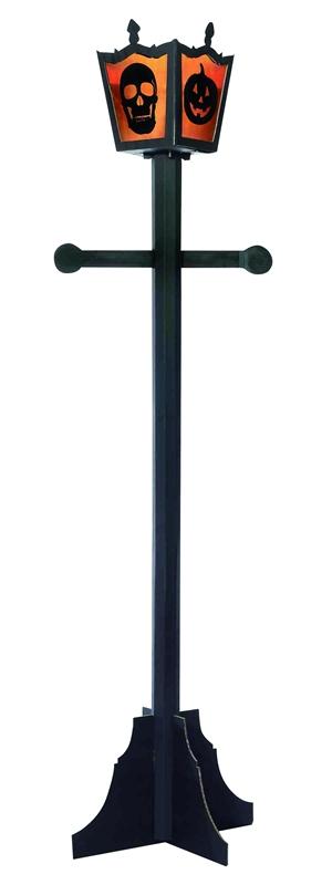 ハッピーコスチューム 商品番号 JRU68750