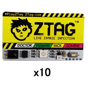 ハッピーコスチューム 商品番号 LZTFREE10